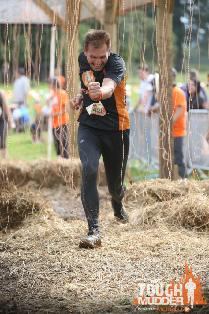 team up40, ocr, obstakelrun, obstaclerun, merrel, toughmudder, challange