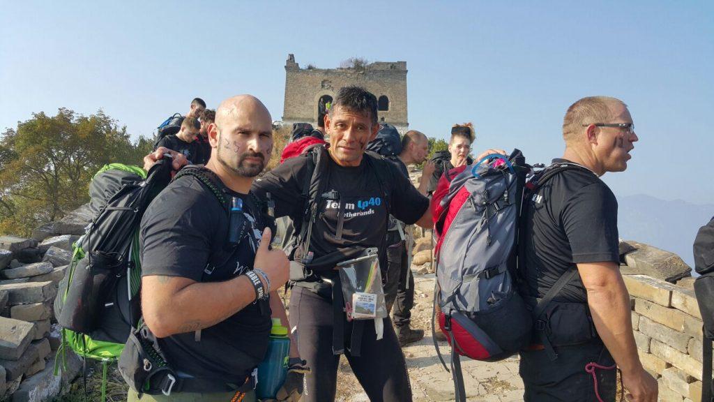 team up40, spartan agogo 003, ocr, obstaclerun, obstakelrun
