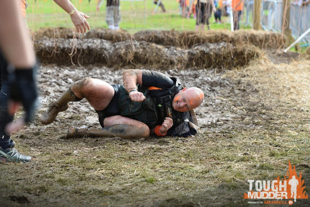 team up40, ocr, obstakelrun, obstaclerun, merrel, toughmudder